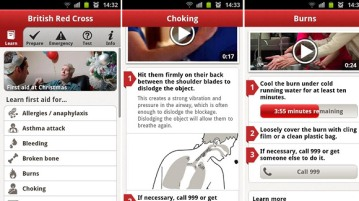 british-red-cross-iphone-android